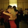 Red Milonga pt 1 photo 121