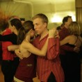 Red Milonga pt 1 photo 123