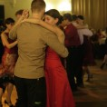 Red Milonga pt 1 photo 124
