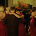 Red Milonga pt 1 photo 125