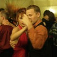 Red Milonga pt 1 photo 126