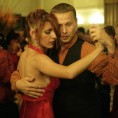 Red Milonga pt 1 photo 127