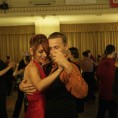 Red Milonga pt 1 photo 128