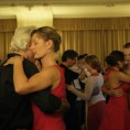 Red Milonga pt 1 photo 129