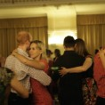 Red Milonga pt 1 photo 131