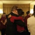 Red Milonga pt 1 photo 133
