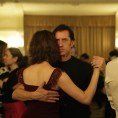 Red Milonga pt 1 photo 135