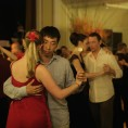 Red Milonga pt 1 photo 136