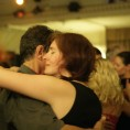 Red Milonga pt 1 photo 138