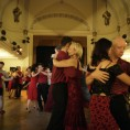 Red Milonga pt 1 photo 139