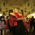 Red Milonga pt 1 photo 140