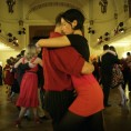 Red Milonga pt 1 photo 141