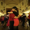 Red Milonga pt 1 photo 142
