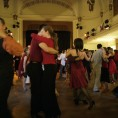 Red Milonga pt 1 photo 143