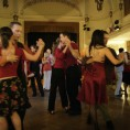 Red Milonga pt 1 photo 144