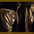 Gold Milonga photo 54