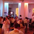 White Milonga pt 1 photo 13