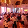 White Milonga pt 1 photo 14