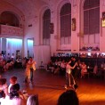 White Milonga pt 1 photo 32