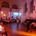 White Milonga pt 1 photo 34