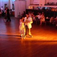 White Milonga pt 1 photo 39