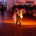 White Milonga pt 1 photo 40