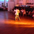 White Milonga pt 1 photo 46