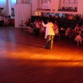 White Milonga pt 1 photo 48