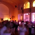 White Milonga pt 1 photo 59