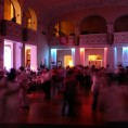 White Milonga pt 1 photo 66