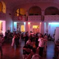 White Milonga pt 1 photo 1