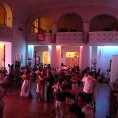 White Milonga pt 1 photo 3