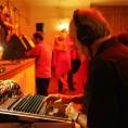 Red Milonga photo 47