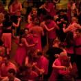 Red Milonga photo 48