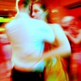 Red Milonga photo 134