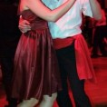 Red Milonga photo 139