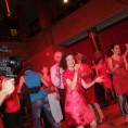 Red Milonga photo 148