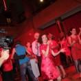 Red Milonga photo 148
