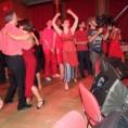 Red Milonga photo 152