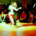 Red Milonga photo 154