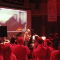 Red Milonga photo 125