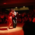 Red Milonga photo 165
