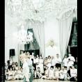 White Milonga photo 49