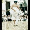 White Milonga photo 53