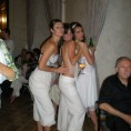 White Milonga photo 89