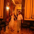 White Milonga photo 101