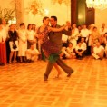 White Milonga photo 92