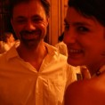 White Milonga photo 93