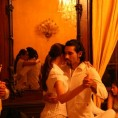 White Milonga photo 96
