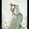 White Milonga photo 58